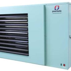 Westex Heating Ltd