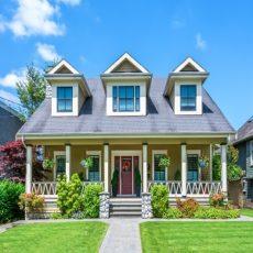 Beaverton Home Additions