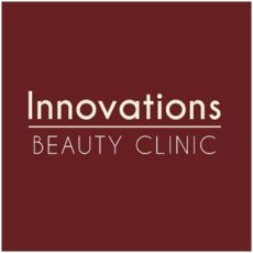 Innovations Beauty Clinic