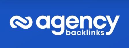 Agency Backlinks