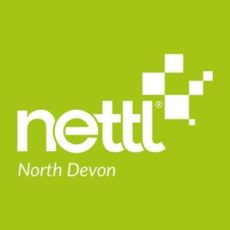 Nettl North Devon