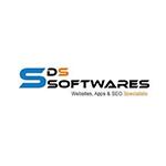 SEO Experts, PPC & Web Designer & Development Services in Birmingham- sdssoftwares