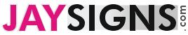 Jaysigns & Design Ltd