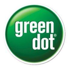 Green Dot Reviews