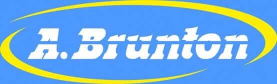 A Brunton Waste
