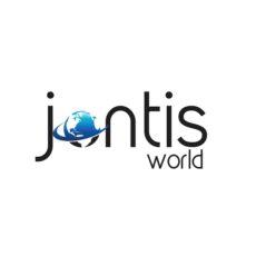 JONTIS WORLD