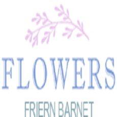 Flowers Camden