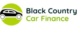 Black Country Car Finance