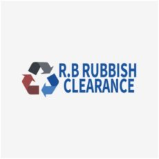 RB Rubbish Clearance