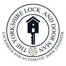 The Yorkshire Lock & Door Man