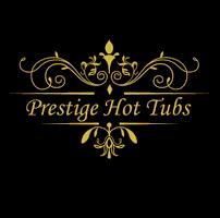 Prestige Hot Tub Hire