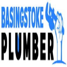 Basingstoke Plumber