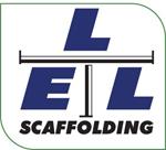 LEL Scaffolding LTD