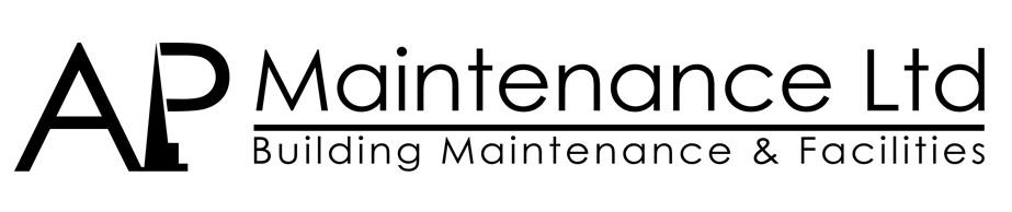 AP Maintenance Ltd - Facilities Management and Maintenance
