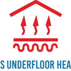 Lincs Underfloor Heating
