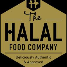 The Halal Food Company
