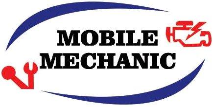 Mobile Mechanic Anton