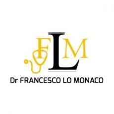 Dr Francesco Lo Monaco Cardiologist