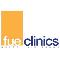 FUE Clinics