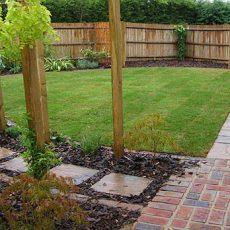 KP Garden Design & Landscapes