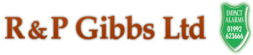 R & P Gibbs ltd