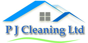 PJ Cleaning LTD