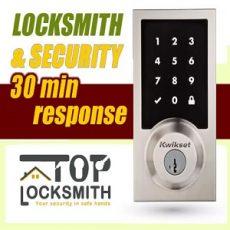 Top Locksmith Goulds