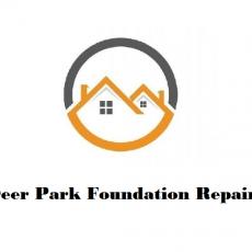 Deer Park Foundation Repair