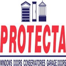 Protecta Home Improvements