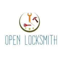 Open Locksmith