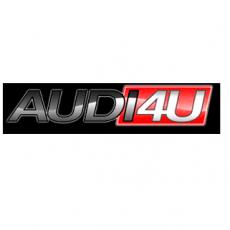 Audi 4U LTD