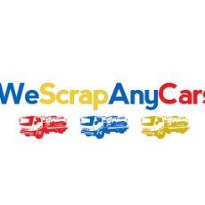 Scrap Cars in Manchester