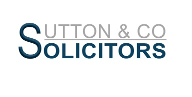 Sutton & Co Solicitors