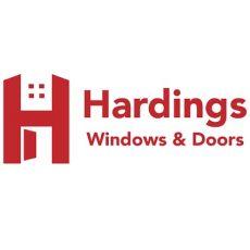Hardings Windows & Doors