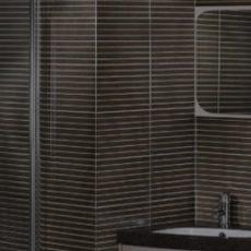 The Bathroom and Kitchen Studio