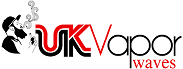 UK Vapor Waves   Online Vape Shop in UK