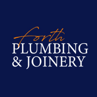 Forth Plumbing and Joinery