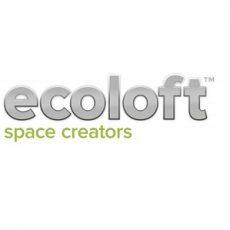 Eco-Loft