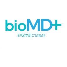 BioMD Plus LTD