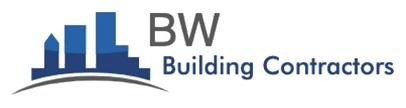 BW Building Contractors