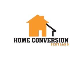 Home Conversion Scotland