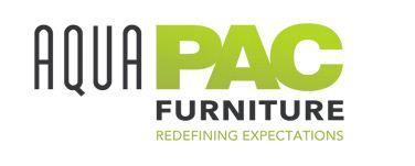 Aquapac Ltd