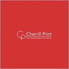 Cherrill Print