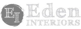 Eden Interiors