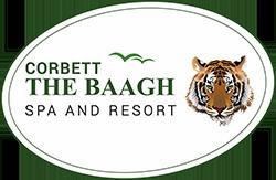 Best resorts in jim corbett
