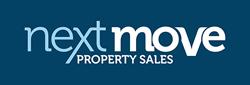Next Move Property Sales