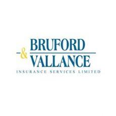 Bruford & Vallance Insurance Services Ltd