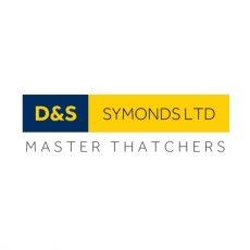 D & S SYMONDS LTD