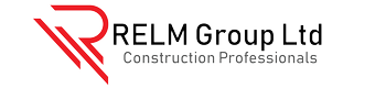 Relm Group Ltd