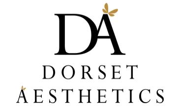 Dorset Aesthetics Ltd